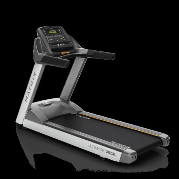 Matrix T3X-05 Treadmill N